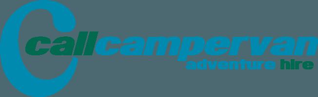 call campervan hire
